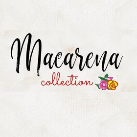 Macarena Collection l Leather shoes and handmade clothing
