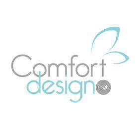 Comfort DesignMats