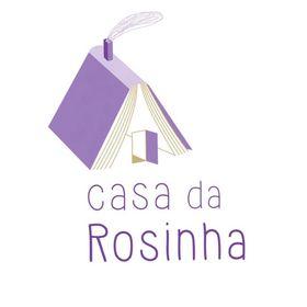 Casa da Rosinha