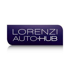 Lorenzi Hub