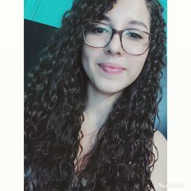 Wendy Mata