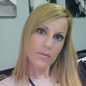 Paula Cobelo