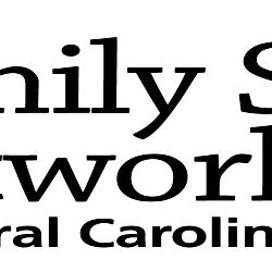 Family Support Network of Central Carolina