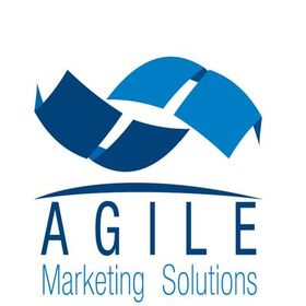Agile Marketing Solutions