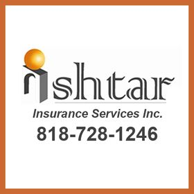 Ishtar Insurance Services