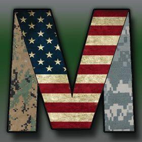 Veteran Made Woodworks LLC