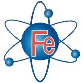 Farnsworth Electronics