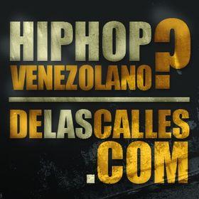 Delascalles.com