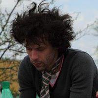 Alexandr Ermilov