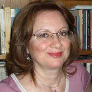 Ελένη Μπιρμπίλη Β.
