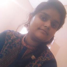 Shreyasi Biswas