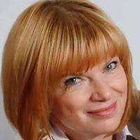 Kateřina Metelková