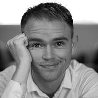 Nils Thomas Nøkleholm