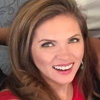 Lori Thoenig
