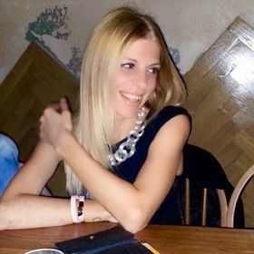 Xenia Zorba