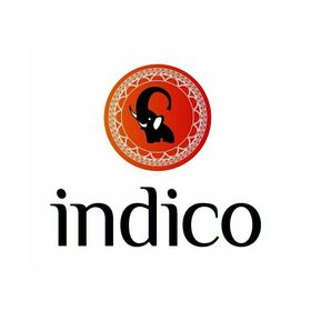 Indico Street Kitchen