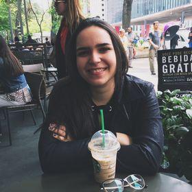 Lara Lima Melo