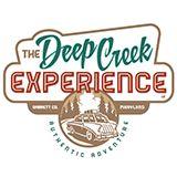 Deep Creek Experience - Group Visitors