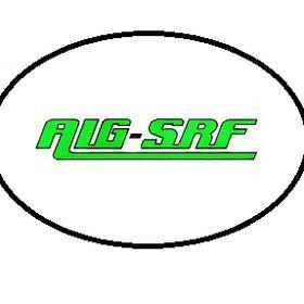 ALG - SRF