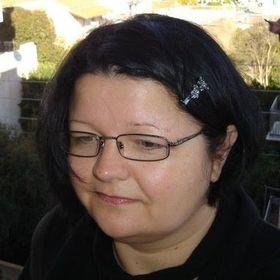 Renata Łata