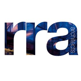 RRA Architects