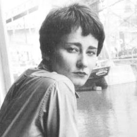 Angelika Hnatiuk