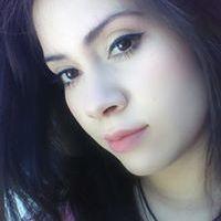Alejandra Patricia Jara Renteria