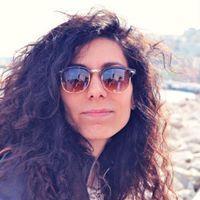 Alessia Gravino