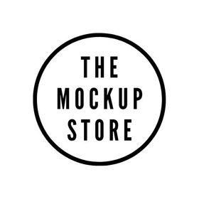 TheMockupStore