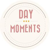 Day Moments