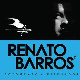Renato Barros