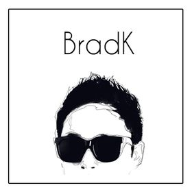 brad K