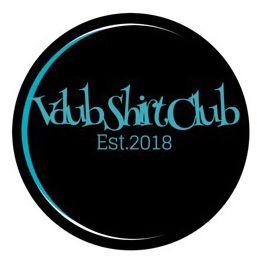 Vdub Shirt Club|Volkswagen|VW shirts|VW T-Shirts|Etsy