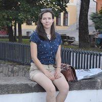 Anna Nestávalová