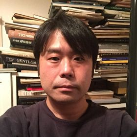 Nobuyuki Hamada