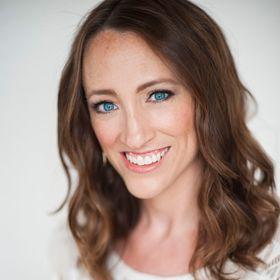 Kristin Cook