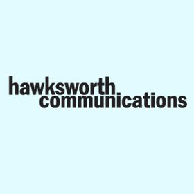 Hawksworth Communications