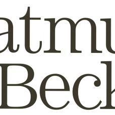 Watmuff & Beckett