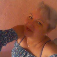 Solange Sol