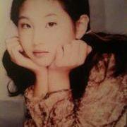 Lina Shen