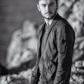 Sylvain Bruneau