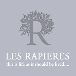 House in Gordes - Les Rapieres