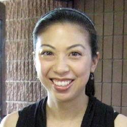 Michelle Cheuk