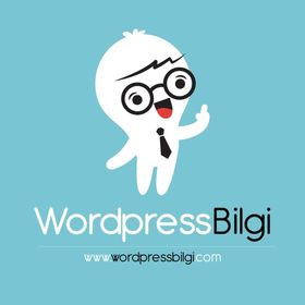 Wordpress Bilgi