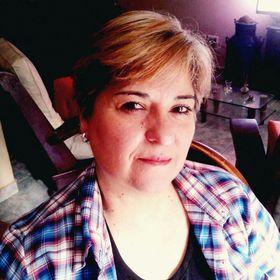 Marcela Arias