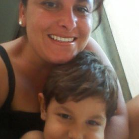 Tatiane Machado