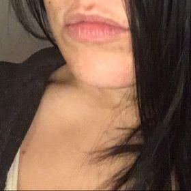 Niina Janika Salo