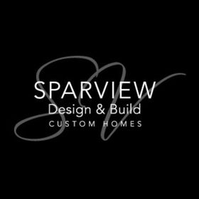 Sparview Design