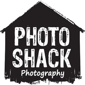 Photo Shack Photography