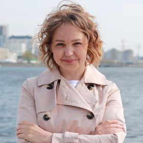 Venera Popova